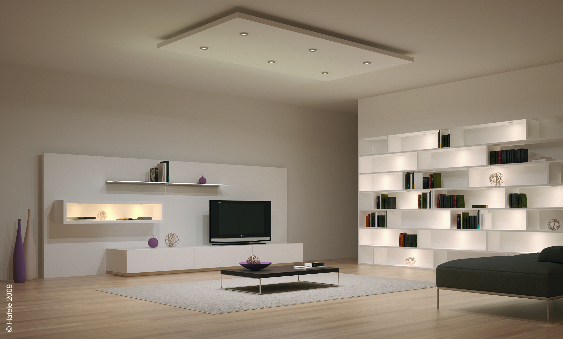 Home Interior Lighting Best Of